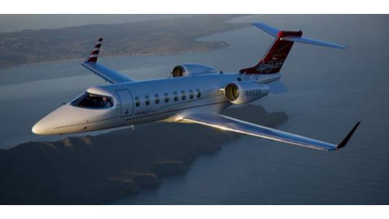 learjet-45-private-jet-charter.jpg