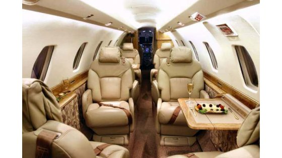 learjet-45-private-jet-planes.jpg