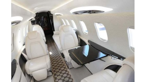 learjet-75-private-jet-charter-aircraft.jpg