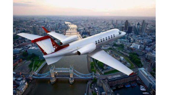 learjet-75-private-jet-charter.jpg
