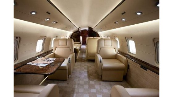 challenger-350-private-jets.jpg