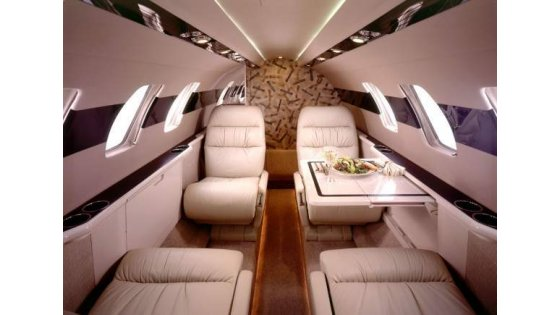 citation-jet-interior.jpg