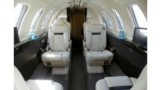 citation-cj4-interior.jpg
