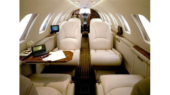 citation-cj4-private-jet-charter-aircraft.jpg