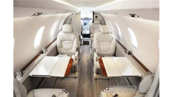 citation-xls-plus-private-jet-plane.jpg