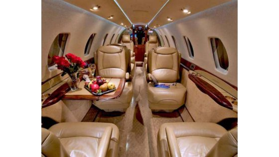 citation-sovereign-plus-private-jets.jpg