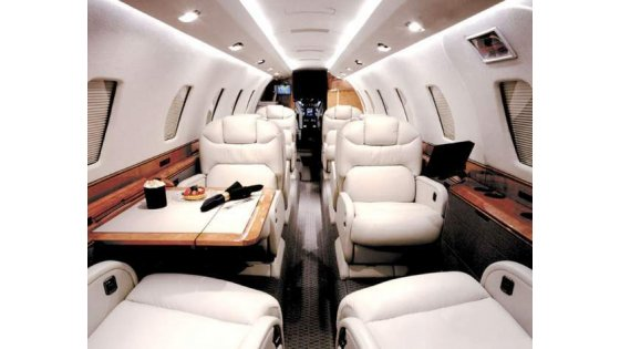 citation-x-private-jets.jpg