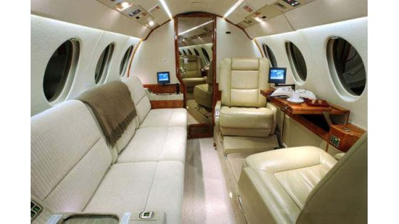 falcon-20-private-jet.jpg