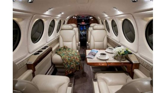 king-air-200-private-plane.jpg