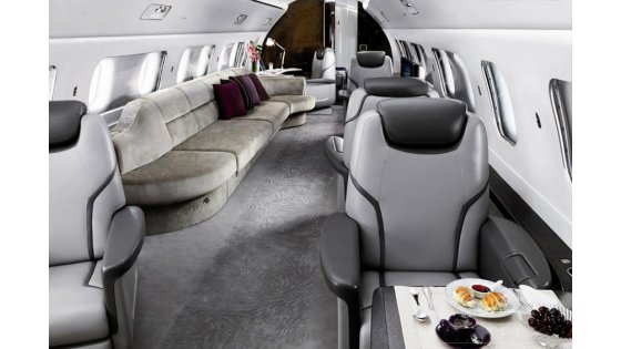Embraer-Lineage-1000-PrivateFly-AA9683.jpg