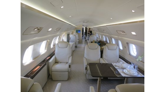 Embraer_Lineage_1000_Interior_of_Middle_Cabin.JPG