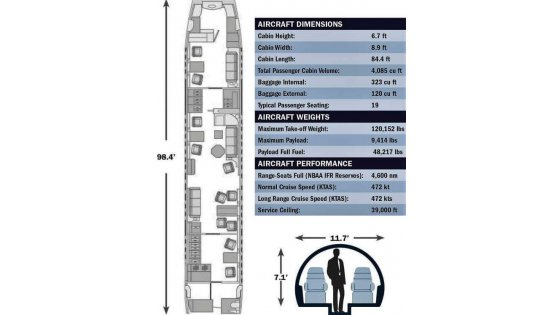 embraer-lineage-1000e-specifications.jpg