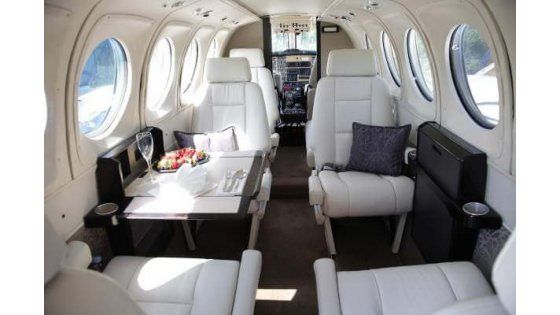 king-air-250-interior.jpg