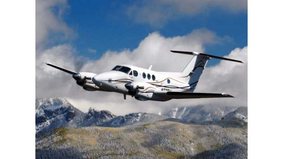 king-air-250-private-plane-charter.jpg