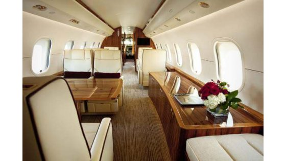global-express-xrs-interior.jpg