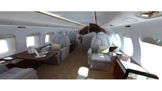 global-express-xrs-private-jet-flights.jpg