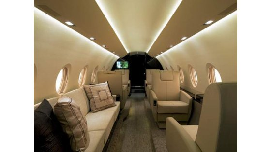 gulfstream-g200-private-jet-plane.jpg