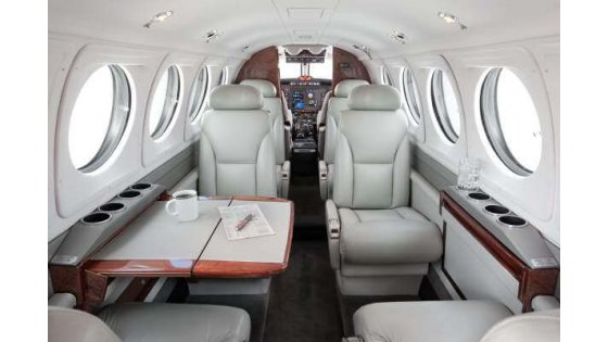 king-air-350-interior.jpg