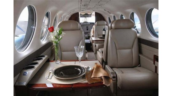 king-air-350-private-plane-charter-flight.jpg