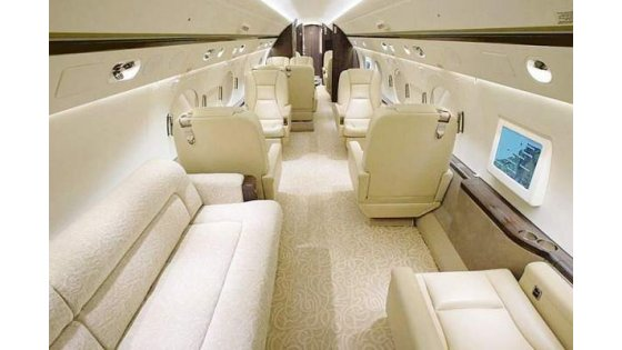 gulfstream-g650-private-jet-charter-services.jpg