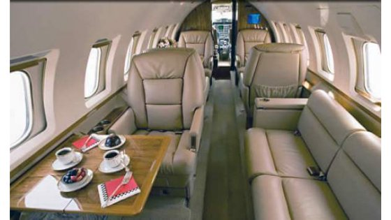 hawker-1000-private-jet-plane.jpg