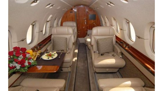 hawker-1000-private-jet.jpg