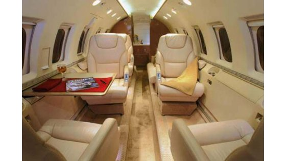 hawker-800a-private-jet.jpg