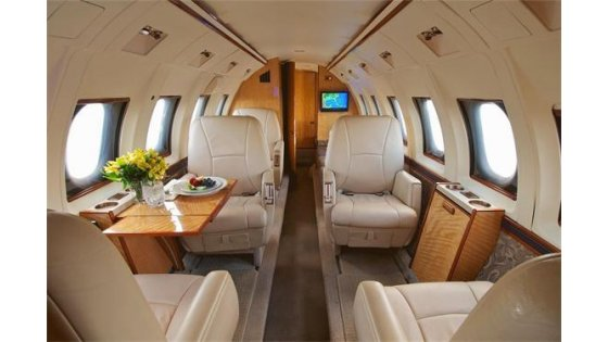 hawker-800a-private-jets.jpg