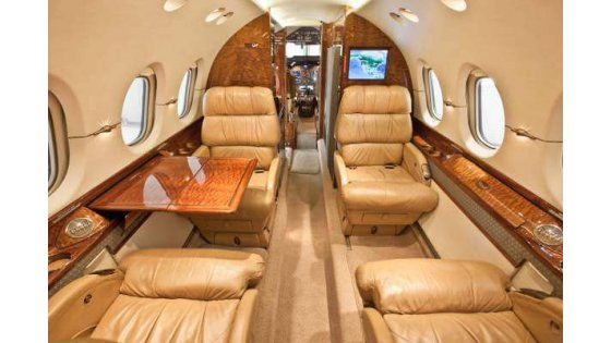 hawker-800xp-private-jet-planes.jpg